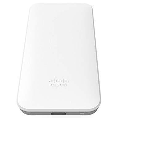 Meraki go - Small Business Wifi Access Point - Outdoor