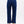 Load image into Gallery viewer, Two -Tone Denim Trousers - Azure
