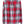 Load image into Gallery viewer, Tartan Ladies Shirt with Patchwork Applique