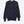 Load image into Gallery viewer, Dot Knit Pullover in Navy