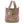 Load image into Gallery viewer, Cube Bag No. 016 - Light Beige
