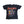 Load image into Gallery viewer, Black Black Sabbath Tour Vintage Tee