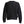 Load image into Gallery viewer, Pullover - Black