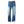 Load image into Gallery viewer, Joni Mid Rise Jean in Dark Blue Wash