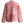 Load image into Gallery viewer, Shearling Jacket in Peony Rose