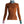 Load image into Gallery viewer, Long Sleeve Lurex Ribbed Turtleneck