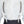 Load image into Gallery viewer, Concho Suspenders - White