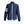 Load image into Gallery viewer, Point Collar Windbreaker with CB Zip Gusset in Flyweight Tech