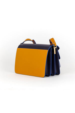 Medium Trunk Bag