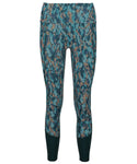 NIGHTCRAWLER Print Mix Leggings