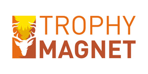 Trophy Magnet Fall Plot Mix