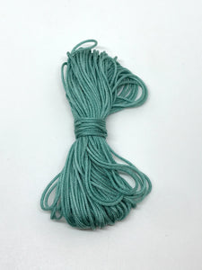10 yrds Japanese Knotting Cord
