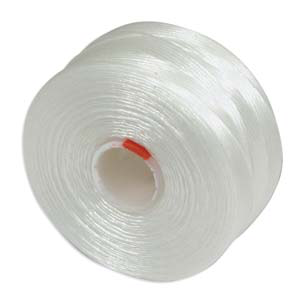 SuperLon AA Spool White