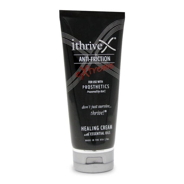 ithriveX Anti-Friction EXTREME Cream