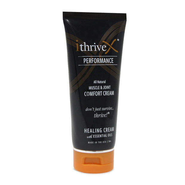 ithriveX Performance Cream 2.0