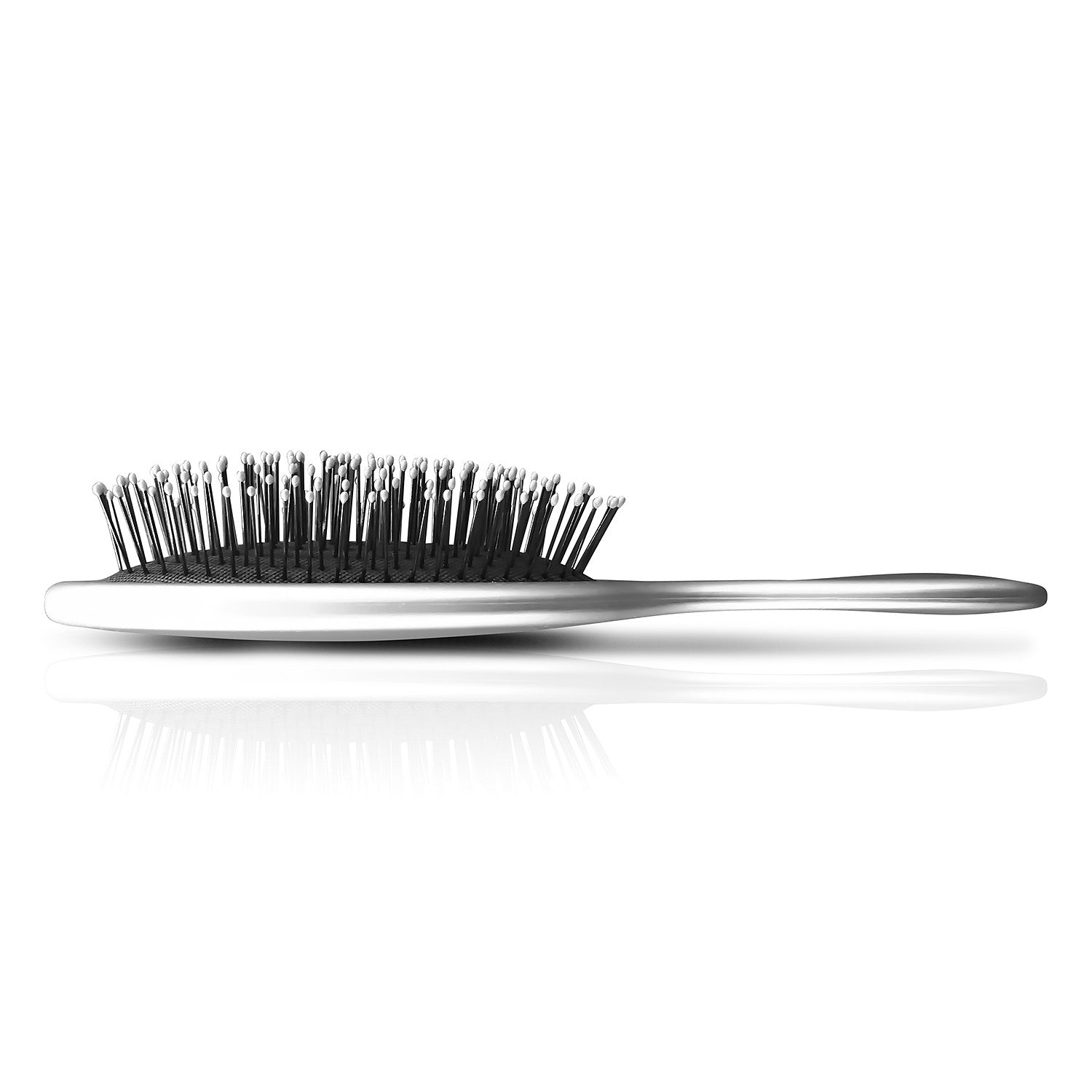 Bathpack Silver Brush {Pre-order}