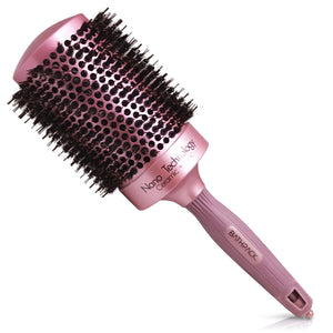 Bathpack Round Brush
