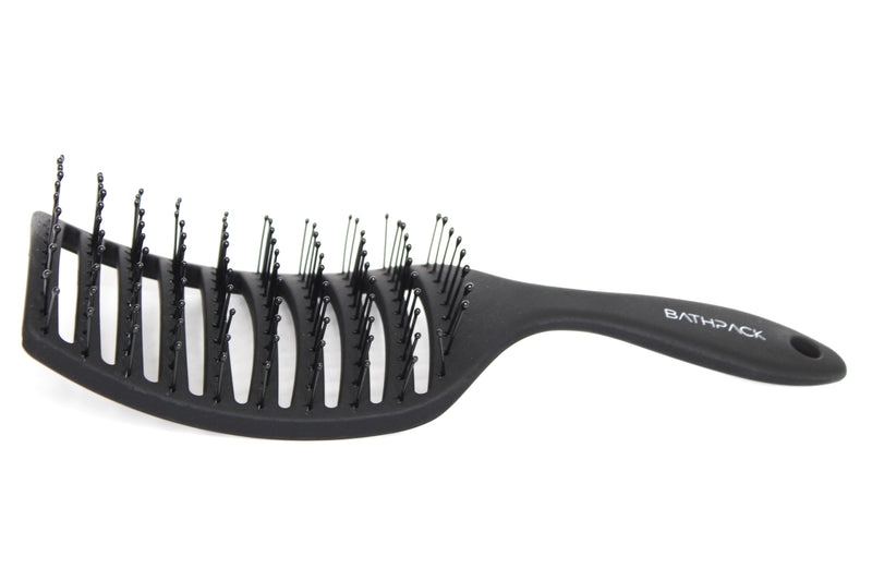 Bathpack Vented Brush