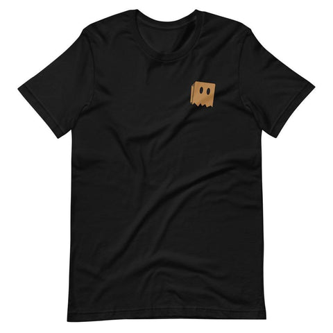 PBH Short-Sleeve Unisex T-Shirt