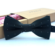 2017 Hot Sale Cute Kids Bow Tie Children Candy Color Necktie Fashion Baby Boy Girl Wedding Dress Accessories Bowties