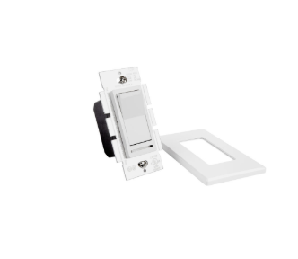 LED ACCESSORY 3-Way Dimmer