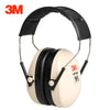 3M™ PELTOR™ Optime™ 95 Earmuffs, H6A, over-the-head Each