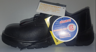 Taurus Safety Shoes 4001