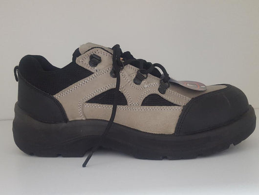 Taurus Safety Shoes 4003