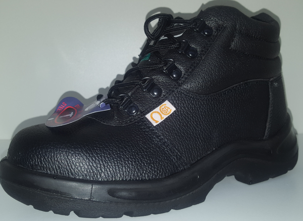 Taurus Safety Shoes 5001