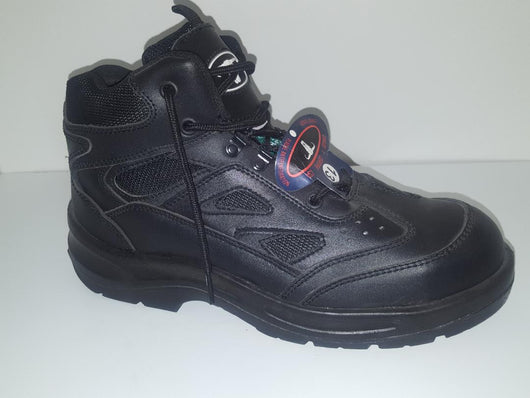 Taurus Safety Shoes 5002