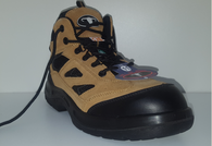 Taurus Safety Shoes CSA 5003BROWN