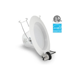 LED 5/6″ Retrofit
