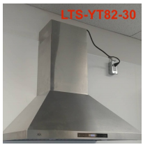 Range Hood Mounting Version Wall mounted Size Available 30 inch 900CFM CURBSIDE PICK UP AVAILABLE
