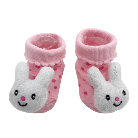 Baby Shoes Kids Infant Baby Boys Girls Soft Soled Cotton Crib Shoes Casual Laces Anti-slip Prewalkers Crease-Resistance Mother & Kids