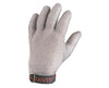 METAL MESH CUT-RESISTANT GLOVES – 5 FINGER Each