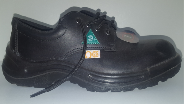Taurus Safety Shoes SA341