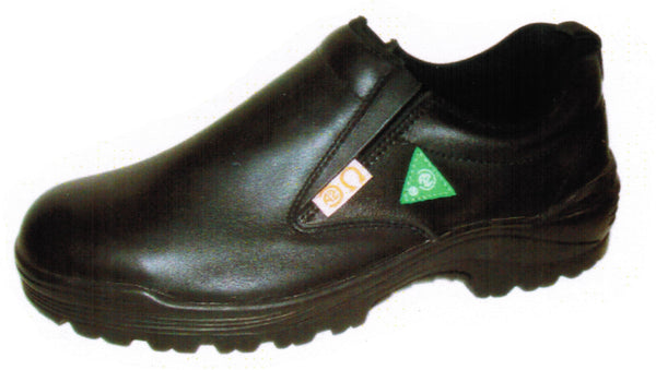 Taurus Safety Shoes SA345