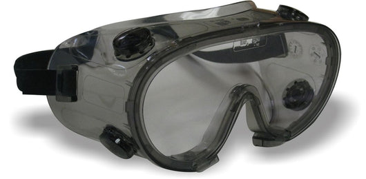 Indirect Ventilated Goggle