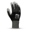 ST-7020 OPTIMAX PALM GRIP MECHANICAL & MULTI-PURPOSE SOLD BY PAIR