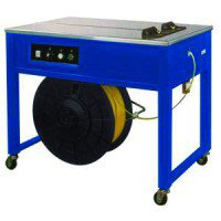Semi-Automatic PC102 Plastic Strapping Machine.. Per Unit