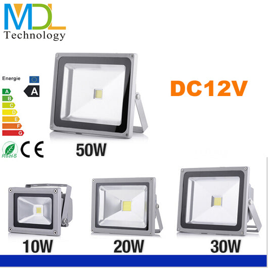 10W 20W 30W IR LED infrared 740nm Outdoor FloodLight Lamp security Fill Light