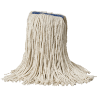 Synthetic Mop Heads (12 pieces)