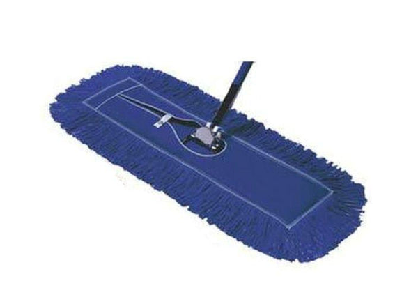 Dust Mop Complete Set 24
