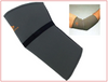 Elbow Support (each)