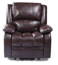 Electric Lift Chair - MY0022