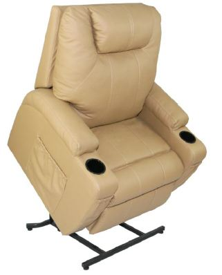 Electric Lift Chair - MHC036