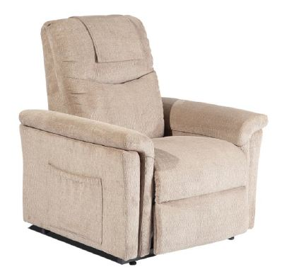 Electric Lift Chair - MHT0531