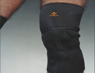 Knee Support (each)