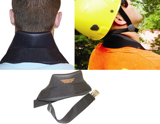 Neck Support (each)