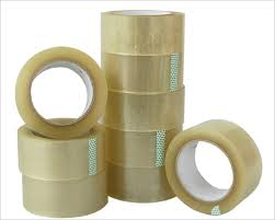 Packaging Tape 2